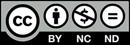 CC licenca